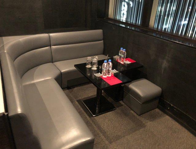 Pub Club LAPUTA[ラピュタ](千葉キャバクラ)のバイト求人・体験入店情報Photo5