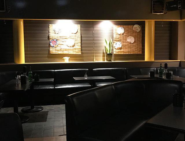 club ハチミツ ハイパー(所沢キャバクラ)のバイト求人・体験入店情報Photo2