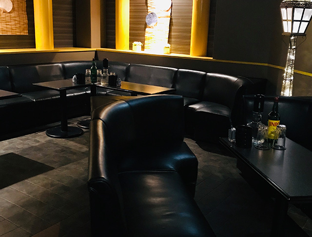 club ハチミツ ハイパー 所沢 キャバクラ SHOP GALLERY 3