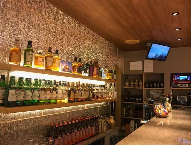 LoungeSelene ラウンジセレネ(所沢キャバクラ)のバイト求人・体験入店情報Photo1