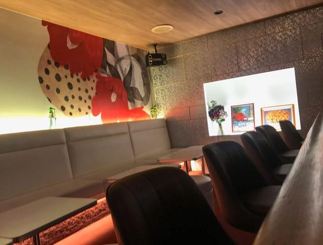 LoungeSelene ラウンジセレネ(所沢キャバクラ)のバイト求人・体験入店情報Photo2