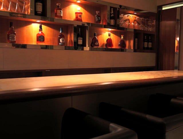 銀座ミラノクラブ(銀座キャバクラ)のバイト求人・体験入店情報Photo2