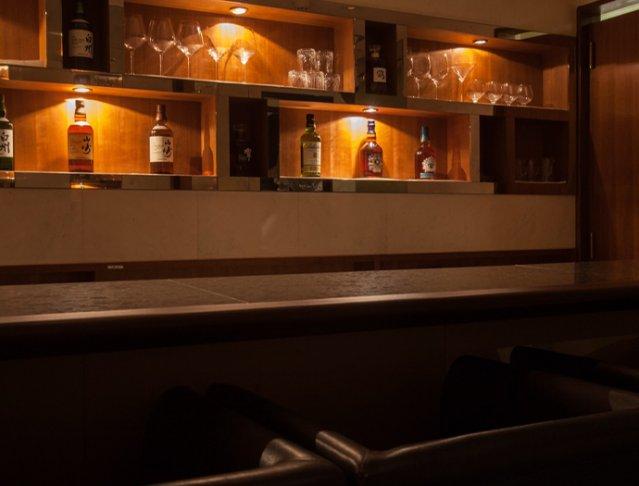 銀座ミラノクラブ(銀座キャバクラ)のバイト求人・体験入店情報Photo3