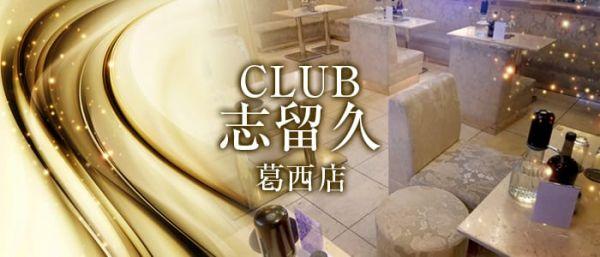 志留久 葛西店[シルク](葛西キャバクラ)のバイト求人・体験入店情報