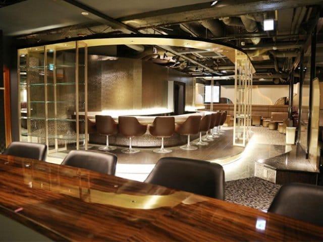 Chou Chou[シュシュ]上野店(上野キャバクラ)のバイト求人・体験入店情報Photo1