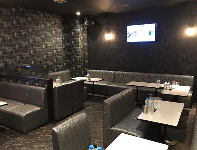 club Delight[クラブ ディライト](千葉キャバクラ)のバイト求人・体験入店情報Photo1