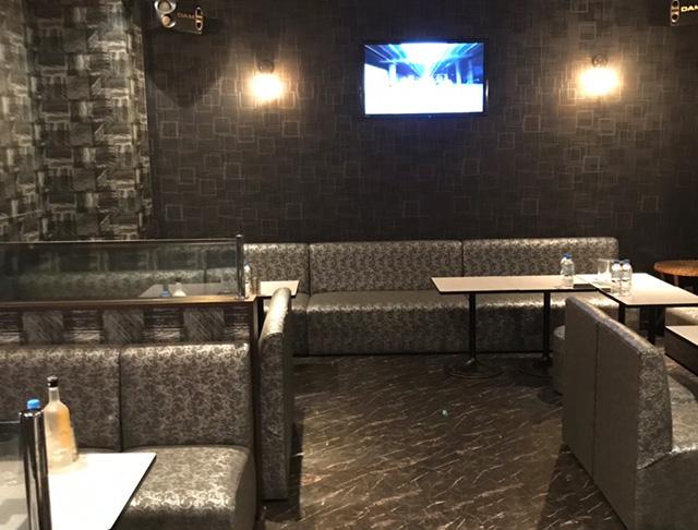 club Delight[クラブ ディライト](千葉キャバクラ)のバイト求人・体験入店情報Photo2
