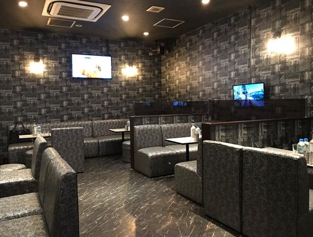 club Delight[クラブ ディライト](千葉キャバクラ)のバイト求人・体験入店情報Photo4
