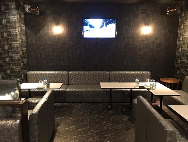 club Delight[クラブ ディライト](千葉キャバクラ)のバイト求人・体験入店情報Photo5