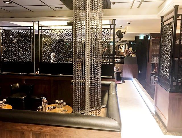 Club Lenu[クラブ レーヌ](上野キャバクラ)のバイト求人・体験入店情報Photo3