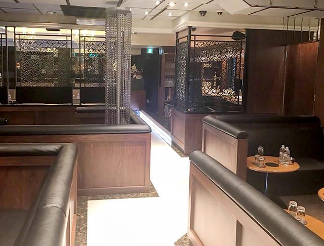 Club Lenu[クラブ レーヌ](上野キャバクラ)のバイト求人・体験入店情報Photo4