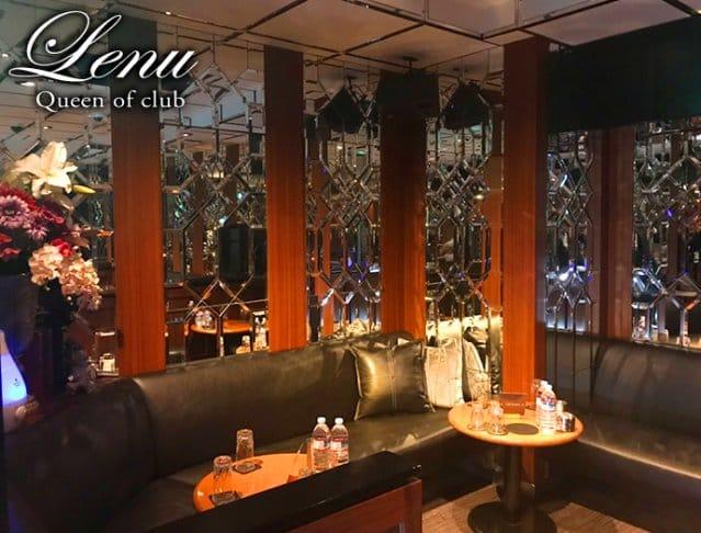 Club Lenu[クラブ レーヌ] 上野 キャバクラ SHOP GALLERY 4