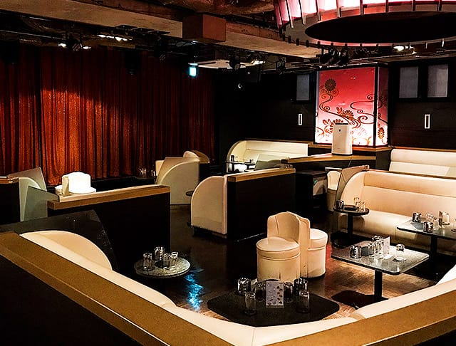 CLUB Royal[クラブ ロイヤル](上野キャバクラ)のバイト求人・体験入店情報Photo2