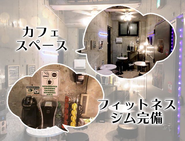 CLUB Royal[クラブ ロイヤル](上野キャバクラ)のバイト求人・体験入店情報Photo1