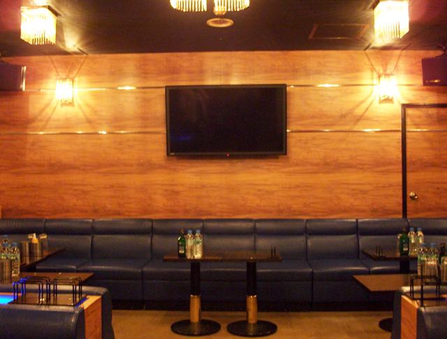 Club ショコラ(大宮キャバクラ)のバイト求人・体験入店情報Photo1
