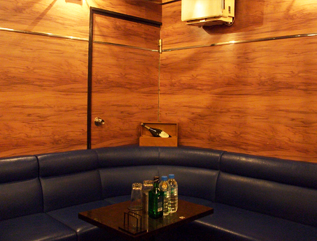 Club ショコラ(大宮キャバクラ)のバイト求人・体験入店情報Photo2