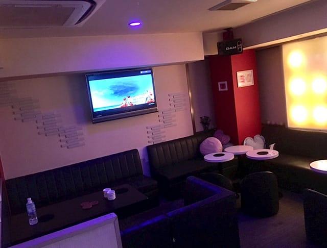 es[エス](新橋キャバクラ)のバイト求人・体験入店情報Photo3