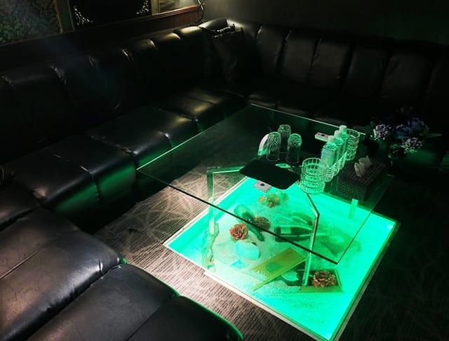 CHRONOS[クロノス] 町田 キャバクラ SHOP GALLERY 3