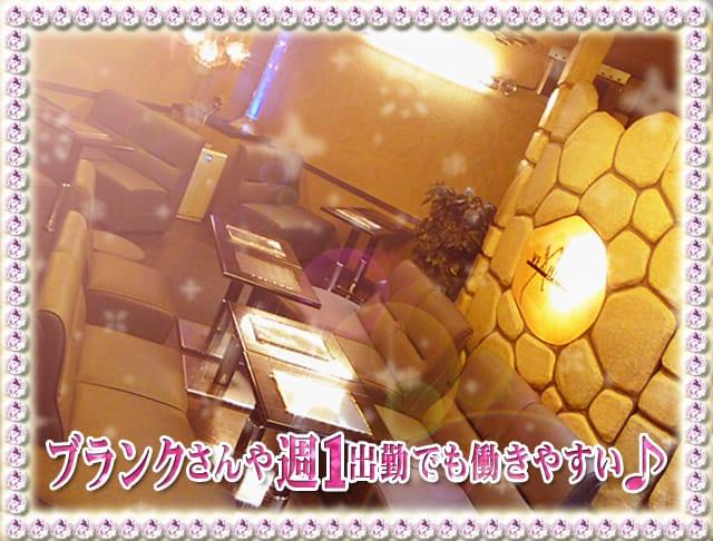 VEXATION[ヴェクサシオン](草加キャバクラ)のバイト求人・体験入店情報Photo2