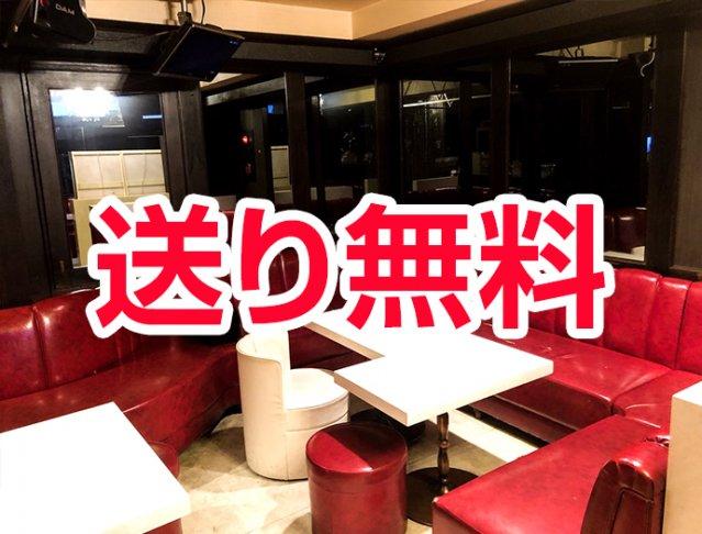 ARTEMIS[アルテミス](川崎キャバクラ)のバイト求人・体験入店情報Photo3