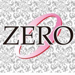 CLUB ZERO[クラブ ゼロ]  (赤羽キャバクラ)のバイト求人・体験入店情報