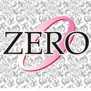 CLUB ZERO[クラブ ゼロ]