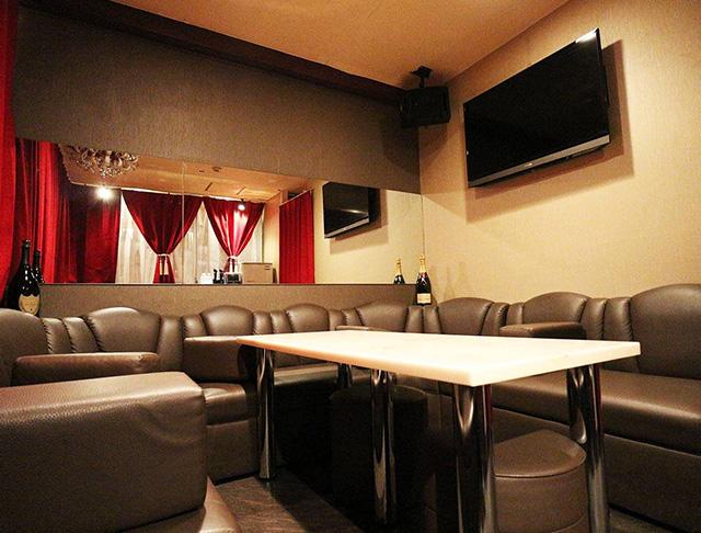 Club Ma.Belle[クラブ マベル](秋葉原キャバクラ)のバイト求人・体験入店情報Photo1