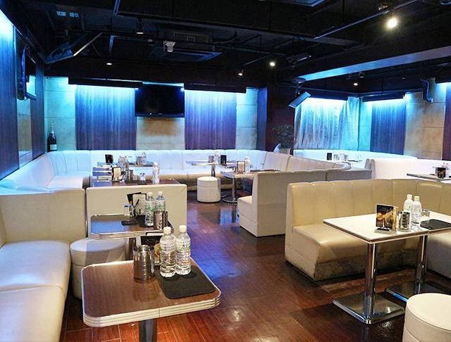 Club Ma.Belle[クラブ マベル](秋葉原キャバクラ)のバイト求人・体験入店情報Photo5