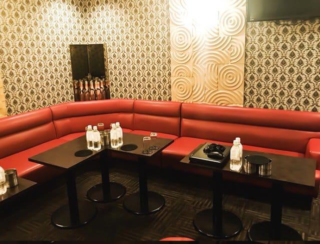 club ZiZi[ジジ](秋葉原キャバクラ)のバイト求人・体験入店情報Photo3