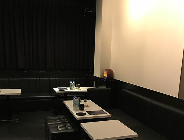 Club bambina[クラブ バンビーナ] 五反田 キャバクラ SHOP GALLERY 1