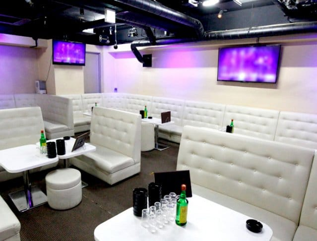 CLUB FINE[クラブファイン](藤沢キャバクラ)のバイト求人・体験入店情報Photo2