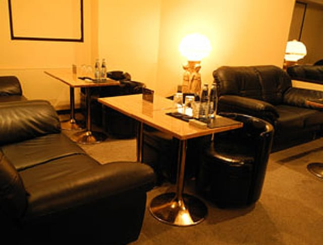 Lounge LaLa[ララ](草加キャバクラ)のバイト求人・体験入店情報Photo1