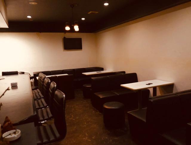 Pia cere[ピアチェーレ](熊谷キャバクラ)のバイト求人・体験入店情報Photo2