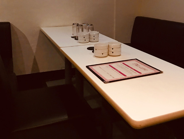 Pia cere[ピアチェーレ](熊谷キャバクラ)のバイト求人・体験入店情報Photo3