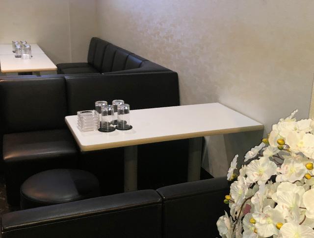 Pia cere[ピアチェーレ](熊谷キャバクラ)のバイト求人・体験入店情報Photo1