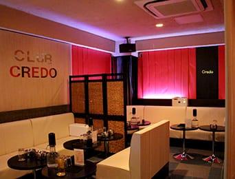 Credo[クレド](本厚木キャバクラ)のバイト求人・体験入店情報Photo4