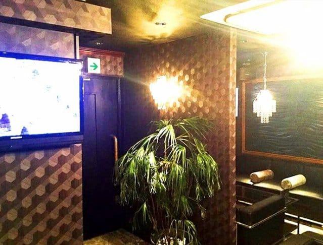 JOKER(ジョーカー)(渋谷キャバクラ)のバイト求人・体験入店情報Photo2