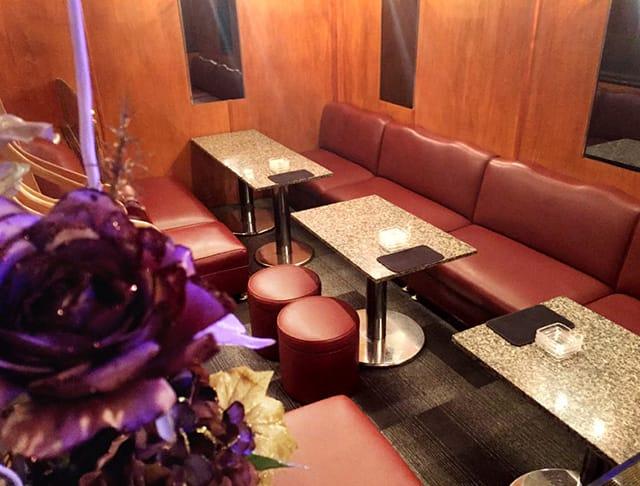 Lounge Creation[ラウンジ クリエイション](関内キャバクラ)のバイト求人・体験入店情報Photo2