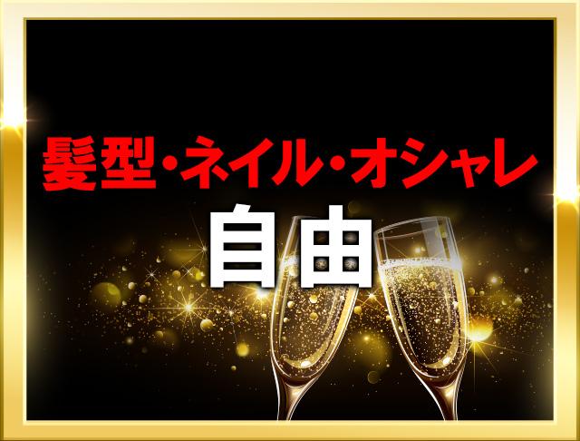 club N(銀座キャバクラ)のバイト求人・体験入店情報Photo2