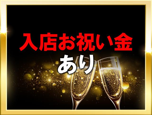 club N(銀座キャバクラ)のバイト求人・体験入店情報Photo4