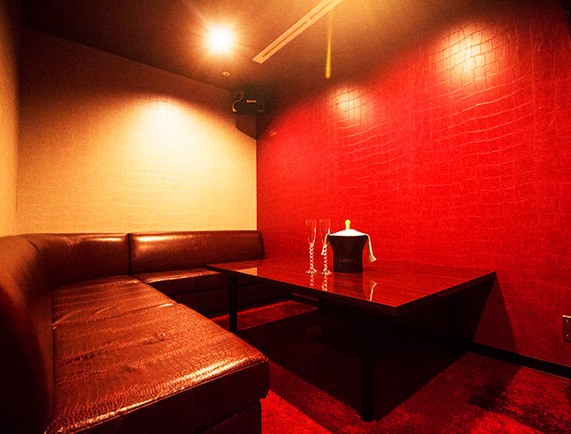 club N(銀座キャバクラ)のバイト求人・体験入店情報Photo3