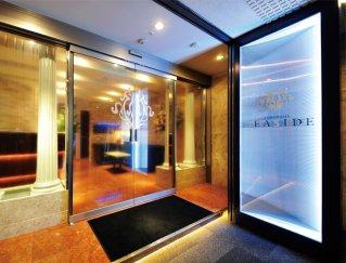 横浜SEASIDE[シーサイド](横浜キャバクラ)のバイト求人・体験入店情報Photo1