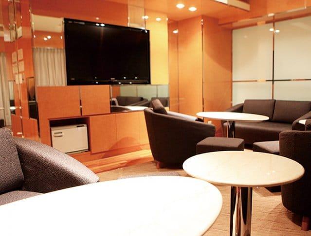 横浜 NOBLE[ノーブル](横浜キャバクラ)のバイト求人・体験入店情報Photo5