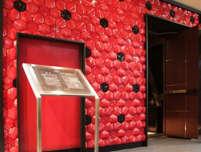 横浜SUITE[スイート](横浜キャバクラ)のバイト求人・体験入店情報Photo1