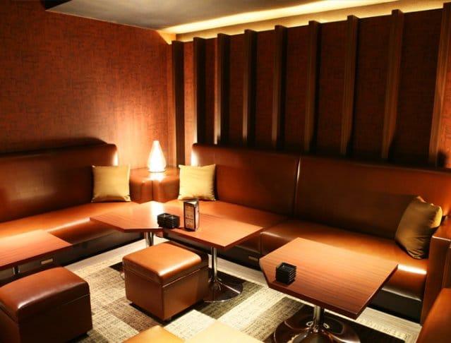 横浜SUITE[スイート](横浜キャバクラ)のバイト求人・体験入店情報Photo4