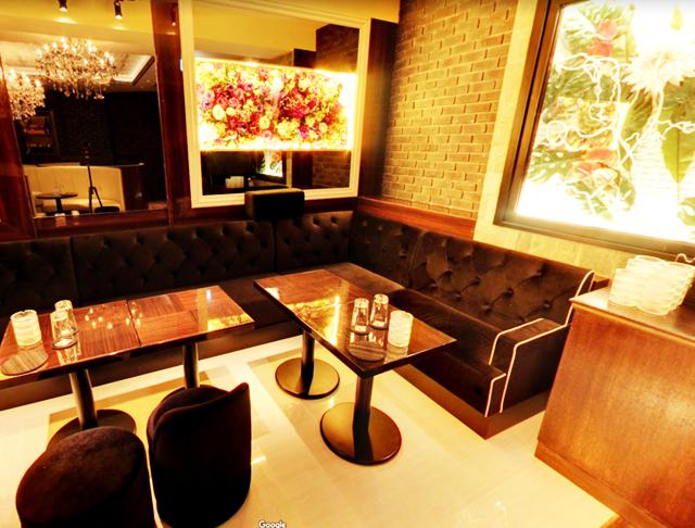 Regent Club Kannai[リージェントクラブ](関内キャバクラ)のバイト求人・体験入店情報Photo4