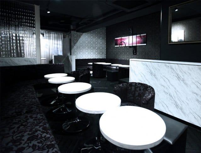 横浜J Club[ジェイクラブ](横浜キャバクラ)のバイト求人・体験入店情報Photo3