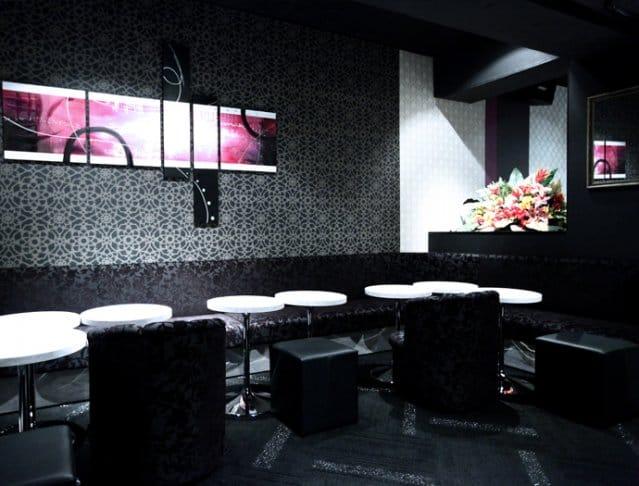 【昼】横浜Jクラブ[ジェイクラブ] SHOP GALLERY 1