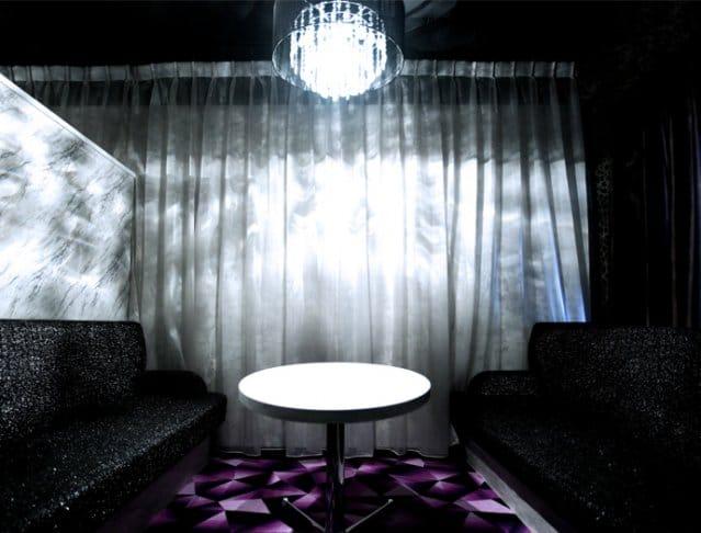 【昼】横浜Jクラブ[ジェイクラブ] SHOP GALLERY 5
