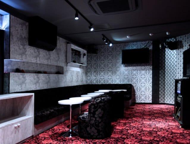【昼】横浜Jクラブ[ジェイクラブ] SHOP GALLERY 2